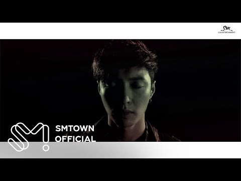 [STATION] LAY ??_ ??? (Monodrama)_Music Video_Zene vide�k