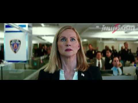 Avengers Infinity War - (2018) Trailer 3 – War.mp4