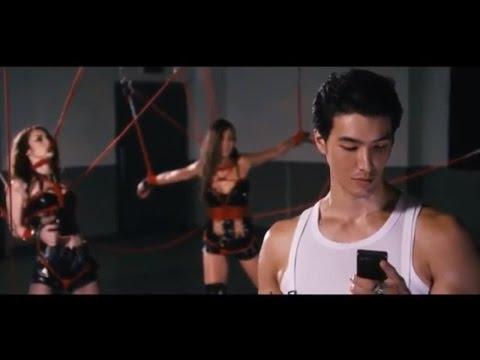 Phim hành động xã hội đen Hong kong 2016   Mưu kế thâm sâu hại não vô cùng - Thời lượng: 1:24:51.