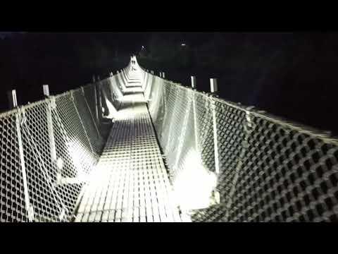 Longhest bridge of asia 567