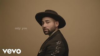 Video Parson James - Only You (Lyric Video) MP3, 3GP, MP4, WEBM, AVI, FLV September 2018