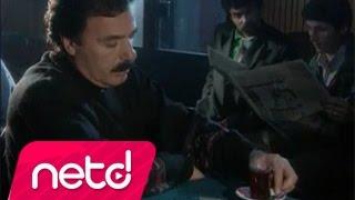 Download Lagu Ferdi Tayfur - Sabahçı Kahvesi Mp3