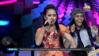Video Cinta Putih Erni Diahnita Om New Monata Stasiun Dangdut Rek MP3, 3GP, MP4, WEBM, AVI, FLV Desember 2018