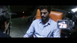 Nonton The 9th Life Of Louis Drax Clip Film Subtitle Indonesia Streaming Movie Download