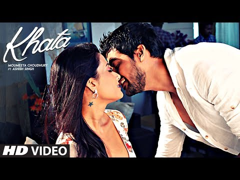 Khata Songs mp3 download and Lyrics