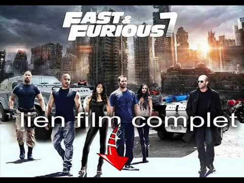 film fast and furious 7 complet:  http://moshahda.net/ek44lfxhyqba