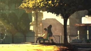 Sayuri Komi - The Place In Which I AmI do not own this.