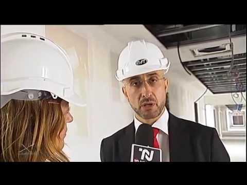 Prima puntata - 2^ed. Burocrazia La Repubblica delle Carte