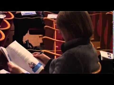 David Marsh Multilingualism, Education and Creativity