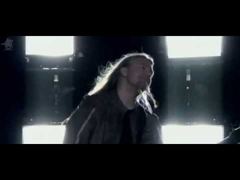 Tarot - Ashes To The Stars (2008)