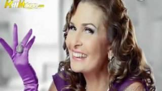 Etisalat  2010  Amr gamal   .... اعلان اتصالات 2010 عمرو جمال