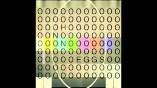 Oh No Ono - Beelitz (FCAN Dreamspace Mix)