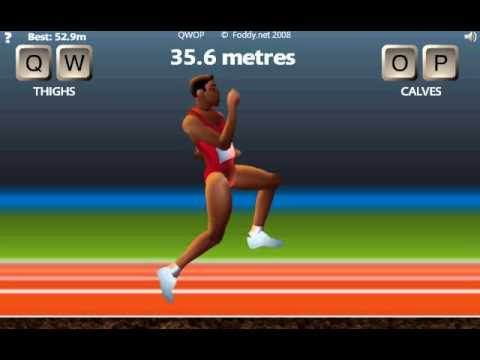5 qwop similar games akyip yips ccuart Image collections