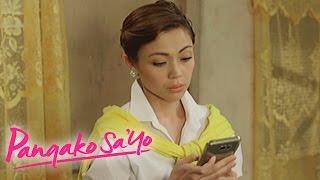 Nonton Pangako Sa Yo  Jealous Film Subtitle Indonesia Streaming Movie Download