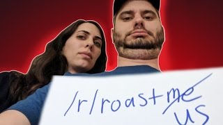 Video h3h3productions Reacts to Mean Comments on Reddit MP3, 3GP, MP4, WEBM, AVI, FLV Maret 2018