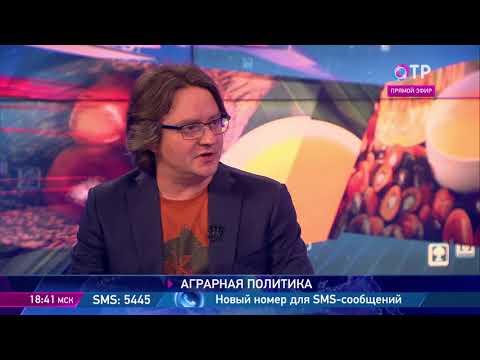 Михаил Мищенко: У нас ведь не запрещено использование любых заменителей молочного жира. А как бороться с тем, что разрешено законом?!