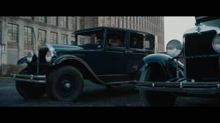 Nonton Live By Night - Car Chase Scene 60fps (SuperHD) Film Subtitle Indonesia Streaming Movie Download