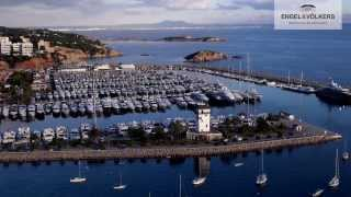 Portals Nous Spain  city photo : Portals Nous & Puerto Portals - Mallorca Areas presented by Engel & Völkers