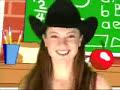 video y letra de Chango chiflador por Priscila y sus balas de plata