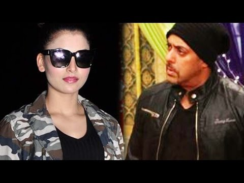 Urvashi Rautela Speaks On Salman Khan's 'Raped Wom