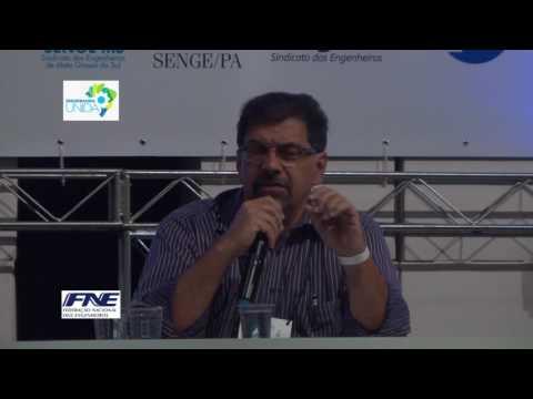 Debate: Colocar a economia no rumo do crescimento