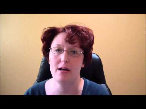How to Identify Make Money Online Scams