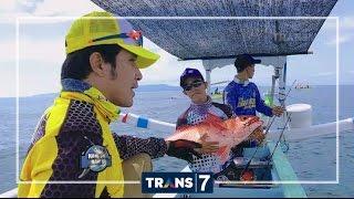 Download Video MANCING MANIA - BOTTOM FISHING PENGALON BALI (25/12/16) 2-2 MP3 3GP MP4