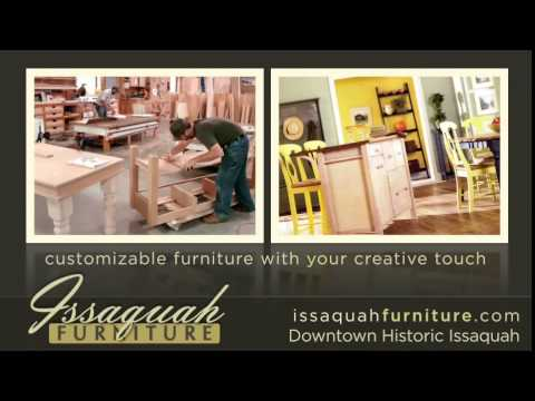 40361 1 Issaquah Furniture
