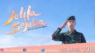 Video BTS Jelita Sejuba | Wafda Saifan Lubis sebagai Jaka Guna Priatna MP3, 3GP, MP4, WEBM, AVI, FLV Juli 2018