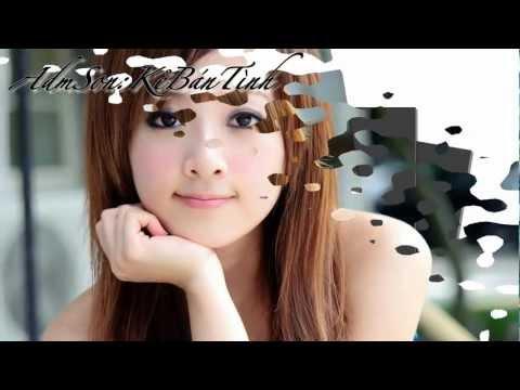 Girl Xinh Full HD 1080p