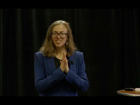 Dr. Cate Shanahan - 'Practical Lipid Management for LCHF Patients'