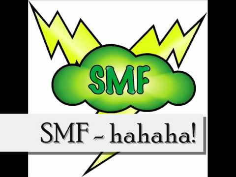 Haha - SMF-hahaha! Update! 15 march : Because much people aksed for the download... and i kinda ignored it.. i uploaded the song so :P 14 Aug 2010 Update : Readded ...