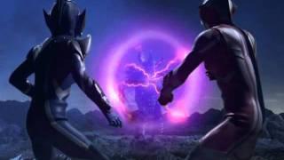 Video Ultraman Mebius Gaiden-Armor of Darkness-Stage 2 MP3, 3GP, MP4, WEBM, AVI, FLV Agustus 2018