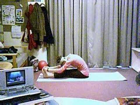 let's yoga nintendo ds descargar