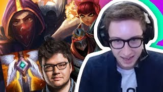 TSM Bjergsen brings Talon into the midlane versus LL Stylish's Zed in a game that features Annie Bot and Dyrus.RUNES AND MASTERIES FOR THIS GAME: http://www.lunrr.co/2017/06/tsm-bjergsen-soloq-im-pretty-fed-ft.htmlThis vid edited on - https://kit.com/lunrr/my-pc // Buy RP - https://kit.com/lunrr/league-of-legends-rp // Sub to Lunrr - http://bit.ly/subtolunrr►Watch Bjergsen: http://twitch.tv/tsm_bjergsen►Follow Bjergsen: http://twitter.com/bjergsen►Music via Joakim Karudhttp://soundcloud.com/joakimkarud- MY EDITING GEAR & BUILD -Vegas Pro - http://amzn.to/2onQetlHeadset - http://amzn.to/2nCTh3NMX Mouse - http://amzn.to/2p3ZpSsMonitor - http://amzn.to/2onMh7ORyzen 5 1600x - https://kit.com/lunrr/my-pc/amd-ryzen-5-1600x-6GTX 1070 - http://amzn.to/2oxGYVRNZXT S340 Case - http://amzn.to/2oxBom416GB RAM - http://amzn.to/2p60zKeMotherboard - http://amzn.to/2oritc9Power Supply - http://amzn.to/2p3YFgpSSD - http://amzn.to/2p6dhJ2Awesome Gaming Gear - https://kit.com/lunrr/the-ultimate-gaming-video-editor-kitFOLLOW MEhttp://instagram.com/lunrrlol INSTAGRAMhttp://twitter.com/lunrryt TWITTERhttp://twitch.tv/lunrryt TWITCHIf you're a streamer or pro being featured and wish to be removed, send me a direct message here on YouTube!