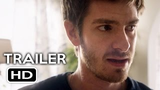 Nonton 99 Homes Trailer  2015  Andrew Garfield Thriller Movie Hd Film Subtitle Indonesia Streaming Movie Download