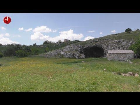 Reportaža: Vjerom bogata Bukovica koja ima svoju katedralu