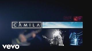 De Venus - Camila