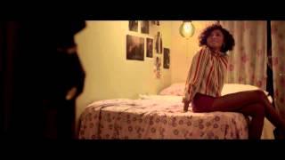Nonton Restless City Trailer 2011 Film Subtitle Indonesia Streaming Movie Download