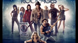 Nonton Pour Some Sugar On Me Tom Cruise Rock Of Ages 2012  Film Subtitle Indonesia Streaming Movie Download
