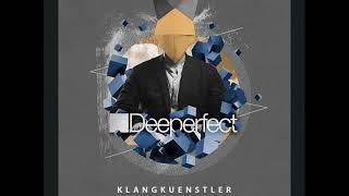 KlangKuenstler - Dance With Me (Raffa FL Remix)