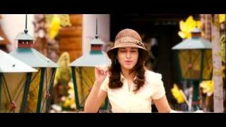 Nonton Badrinath [2011] Chiranjeeva Chiranjeeva HD Telugu Song Film Subtitle Indonesia Streaming Movie Download
