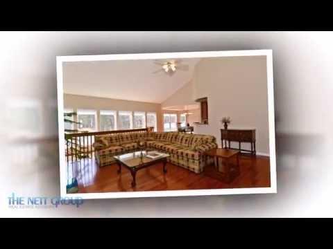 St Louis Home For Sale   17828 Suzanne Ridge, Glencoe, MO 63038