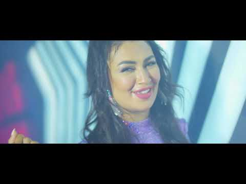 Ilham Karaoui Ft. Dina - Gololo (Exclusive music video) | الهام قروي و دينا - قولولو 2020