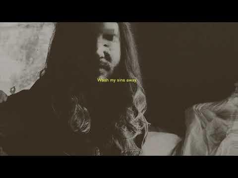 Brent Cobb - Black Creek [Official Lyric Video]