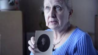 Natalia Vrsalovic: Primer Poblador de Navarino ,Caleta Wulaia
