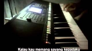 Video Kuingin Rita Sugiarto Karaoke Yamaha PSR S750 MP3, 3GP, MP4, WEBM, AVI, FLV November 2018