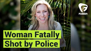"An Australian woman was killed by police in an incident that has left a Minneapolis community with a lot of questions.""My mom is dead because a police officer shot her for reasons I don't know""Subscribe to Fusion: http://fus.in/subscribeVisit us at: http://www.fusion.netLike us at: https://www.facebook.com/fusionmedianetworkFollow us at: https://twitter.com/fusionView us: http://instagram.com/ThisIsFusionWatch more from Fusion friends:F-Comedy: https://goo.gl/Q27Mf7Fusion TV: https://goo.gl/1IbZ1BGizmodo: https://goo.gl/YTRLAEKotaku: https://goo.gl/OcnXv7Deadspin:  https://goo.gl/An7N8gJezebel:  https://goo.gl/XNsnCJLifehacker:  https://goo.gl/3rNmzwIo9:  https://goo.gl/ismnzPJalopnik:  https://goo.gl/u7sDEkSploid:  https://goo.gl/4yq2UYThe Root:  https://goo.gl/QMOjBE"