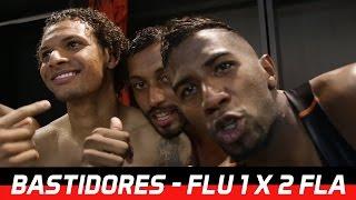 Seja sócio-torcedor do Flamengo: http://bit.ly/1QtIgYl --------------- Inscreva-se no canal oficial do Flamengo. Juntos vamos formar a...