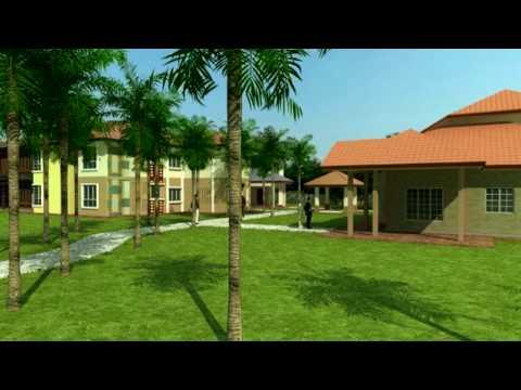 cidb rumah contoh teres pusat ibs cidb rumah contoh banglo